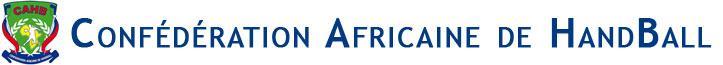 Confédération Africaine de Handball